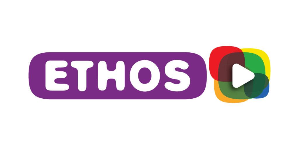 """Pasipriešinti transfobiniams, homofobiniams ir bifobiniams stereotipams per geresnį reprezentavimą žiniasklaidoje"""" (""""E.T.HO.S."""") – Pranešimas spaudai Nr. 1"""